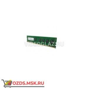 QNAP RAM-32GDR3ECT0-RD-1600