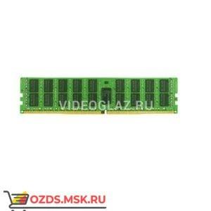 Synology RAMRG2133DDR4-16GB
