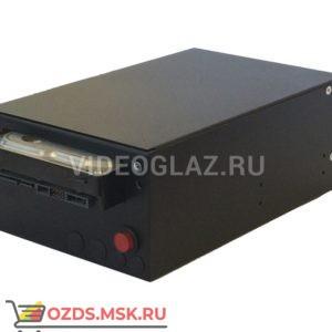 Импульс-7HDD 3.5 Lite Уничтожитель жестких дисков ПКноутбуков