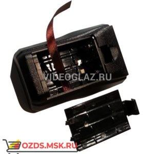 АРГУТ Кейс под батарейки Аргут А-2324 Комплектующее к рации