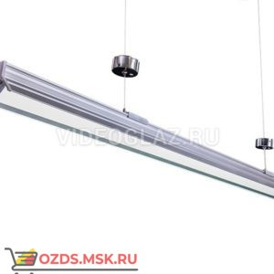 СКАТ SkatLED SDT-012 Офисно-административное освещение