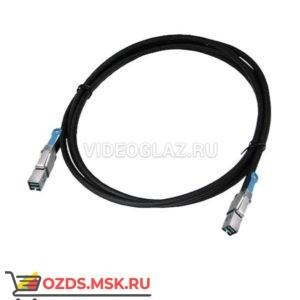 QNAP CAB-SAS05M-8644