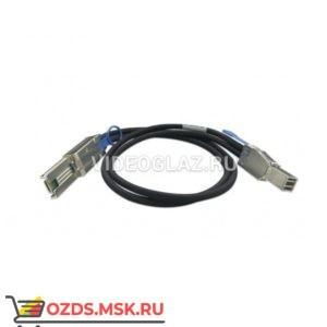QNAP CAB-SAS20M-8644-8088