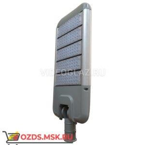 СКАТ SkatLED UML-STR-1420(L) Уличное освещение