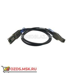 QNAP CAB-SAS10M-8644-8088