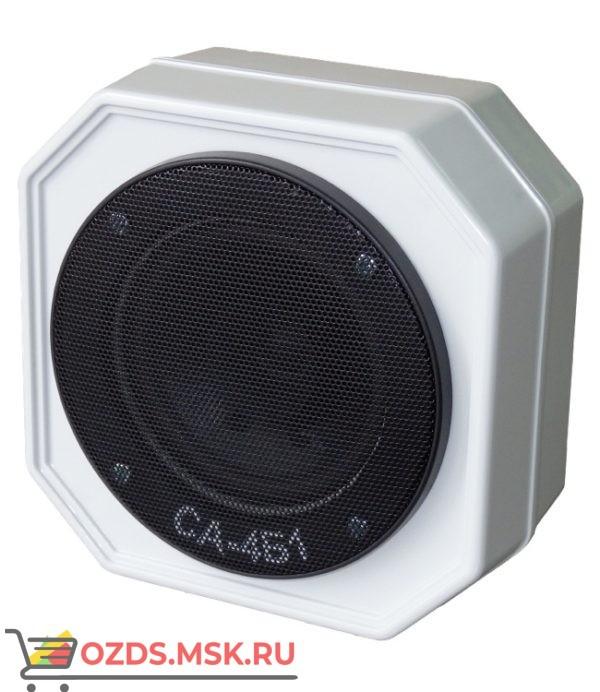 Соната-СА4Б1 Акустическаявиброакустическая защита