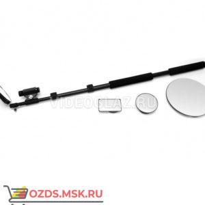 ДУ-104 Досмотровое зеркало