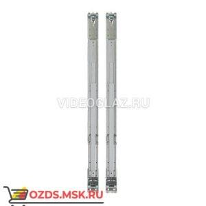 Synology RKS1317 (Rail Kit)