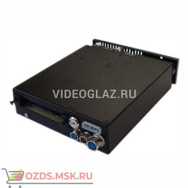 Импульс-6В Mini Уничтожитель жестких дисков ПКноутбуков