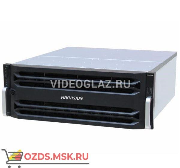 Hikvision DS-A71048R-CVS