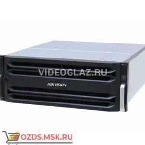 Hikvision DS-A72024R-CVS