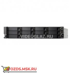 QNAP TS-1232XU-RP-4G