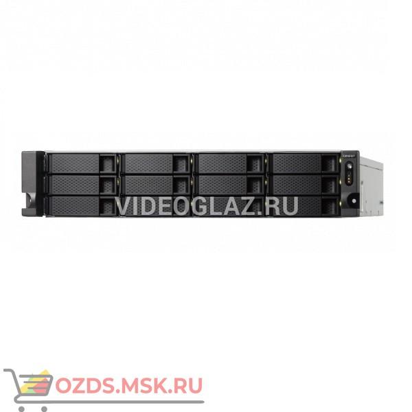 QNAP TS-1263XU-4G