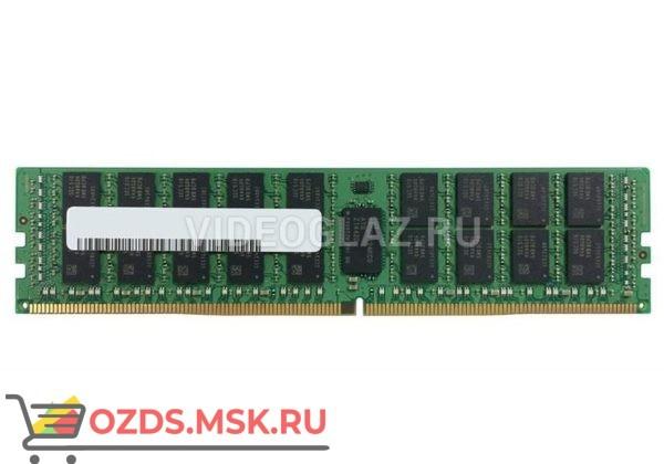 QNAP RAM-32GDR4ECT0-RD-2133