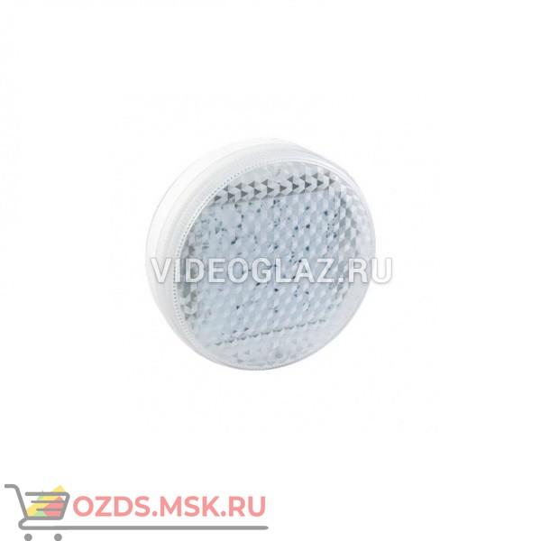 Арсенал безопасности Молния-ЖКХ-220-ФА-6(3)-Д150 Освещение ЖКХ