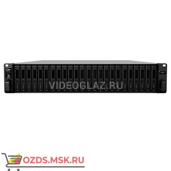 Synology FS3400