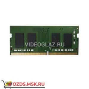 QNAP RAM-4GDR4K1-SO-2400