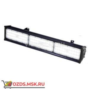 СКАТ SkatLED M-150L(37) Офисно-административное освещение