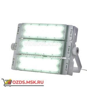 СКАТ SkatLED M-150R Уличное освещение