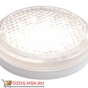 Электротехника и Автоматика ЛУЧ-220-С 34 МВФ Освещение ЖКХ