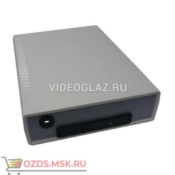 Импульс-5 EUSB Кейссейф с функцией уничтожения жестких дисков