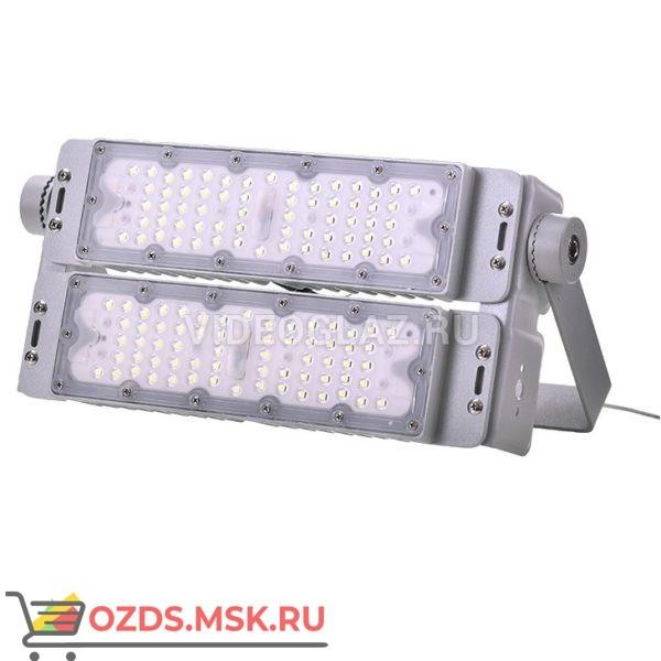 СКАТ SkatLED M-100R Уличное освещение