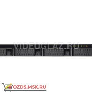 QNAP TS-453BU-4G