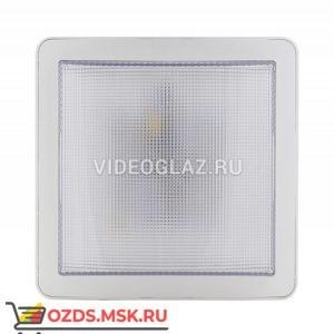 Аргос ЭКОНОМ-ЖКХ LED с дежурным режимом, 6 Вт Освещение ЖКХ