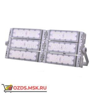 СКАТ SkatLED M-300R Офисно-административное освещение