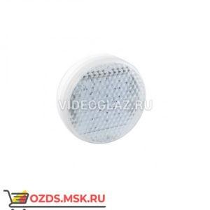 Арсенал безопасности Молния-ЖКХ-220-ДФА-6(3)-Д150 Освещение ЖКХ
