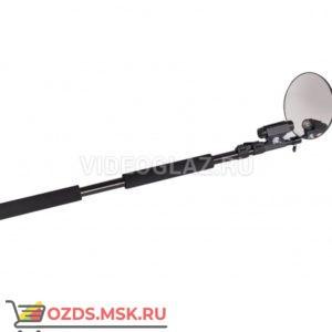 ДУ-101 Досмотровое зеркало