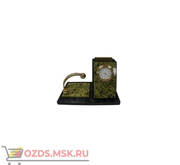 SEL-225 Часовой Акустическаявиброакустическая защита