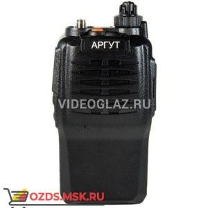 АРГУТ РК-301Н Рация