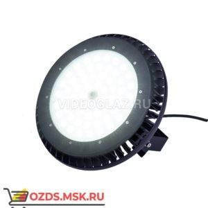 СКАТ SkatLED M-200U Офисно-административное освещение