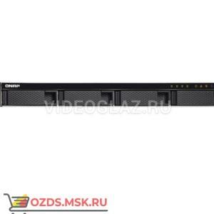 QNAP TS-432XU-RP-2G