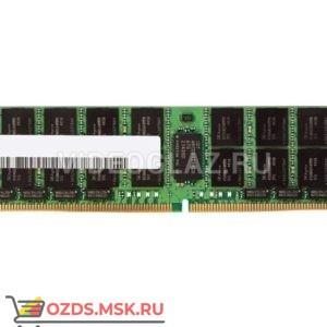 QNAP RAM-32GDR4ECS0-LR-2400