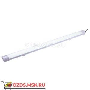 СКАТ SkatLED LN-1240 Офисно-административное освещение