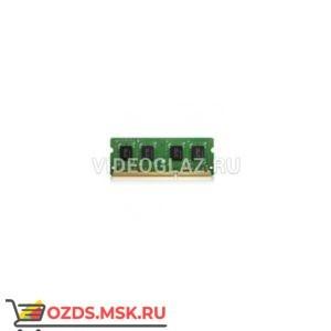 QNAP RAM-2GDR3T0-SO-1600