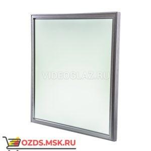 СКАТ SkatLED LOD-40n Офисно-административное освещение