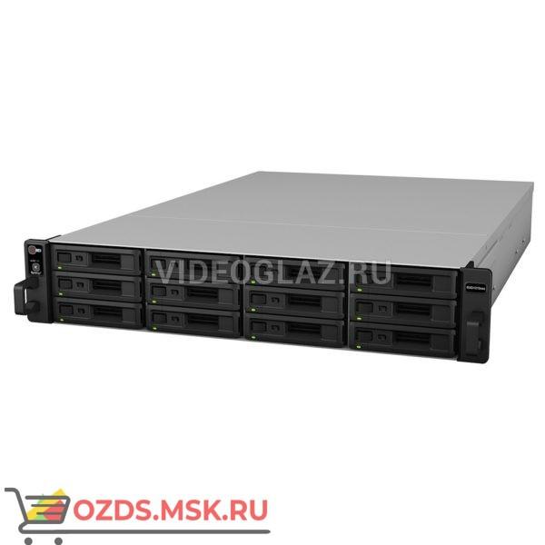 Synology RXD1215sas Модуль расширения
