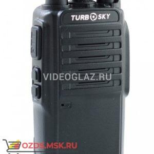 TurboSky T8 Рация