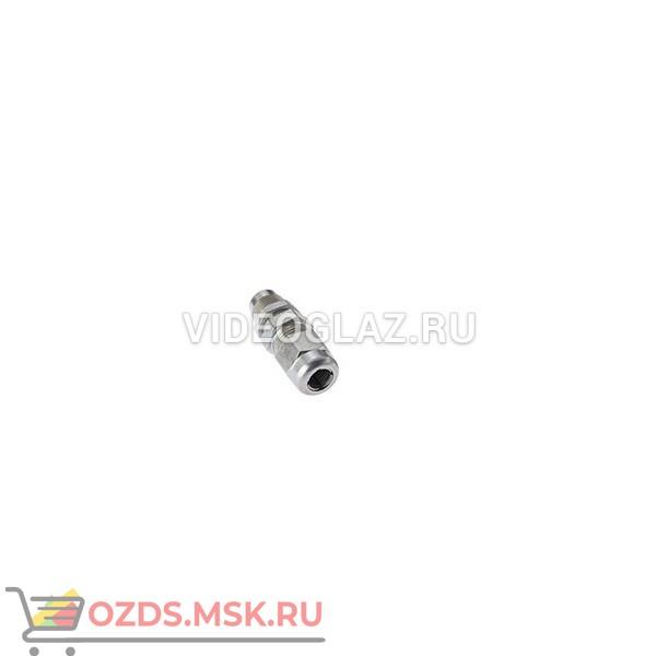 Эридан КВБ12 Кабельный ввод