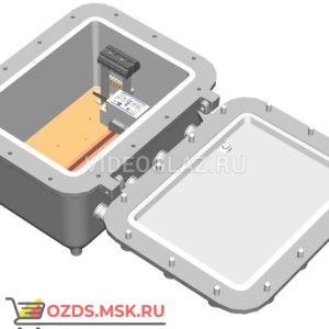 Тахион БКУ-1 Ex Коммутационная коробка взрывозащищенная