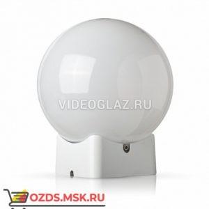 Аргос ЖКХ-001 LED Освещение ЖКХ