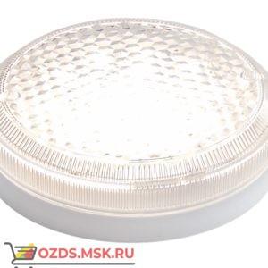 Электротехника и Автоматика ЛУЧ-220-С 34 А Драйв Освещение ЖКХ