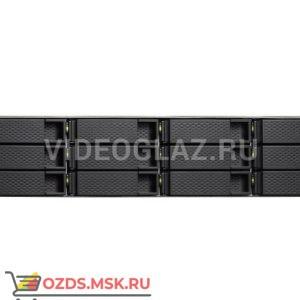QNAP TS-1273U-8G
