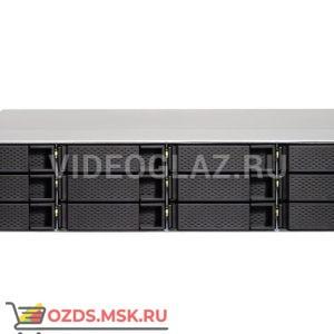 QNAP TS-1253BU-4G