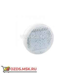 Арсенал безопасности МОЛНИЯ-ЖКХ-220-Н-10-Д180 Освещение ЖКХ