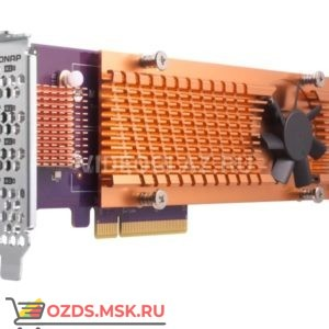 QNAP QM2-4P-342