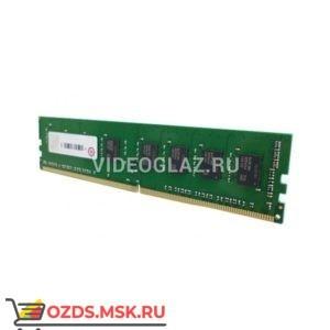 QNAP RAM-4GDR4A1-UD-2400